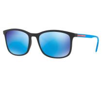 Sonnenbrille PS 01TS
