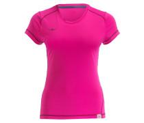 T-Shirt TIINA - pink