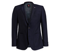 Sakko ASCOTT SV Tailored Fit