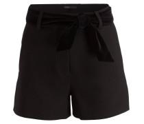 Shorts PARIS - schwarz