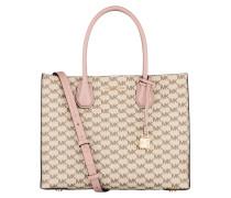 Handtasche MERCER - rosa