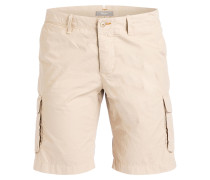Cargo-Bermudas HARRY