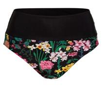 Bikini-Hose FLOWERS