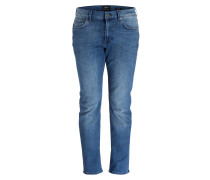 Jeans SLIMMY Slim-Fit