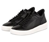 Sneaker SEVEN20