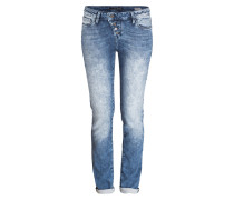 JEANS: ANDREA