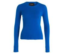 Cashmere-Pullover MAGNET