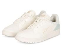 Sneaker SKYCOURT - ECRU/ MINT