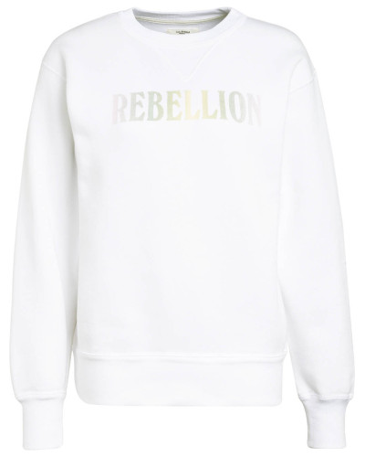 Sweatshirt RISE