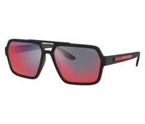 Sonnenbrille PS 01XS