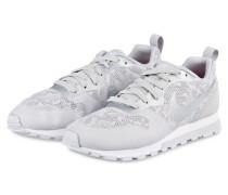 Sneaker MD RUNNER 2 BR - weiss/ grau