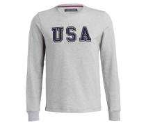 Sweatshirt HARRY