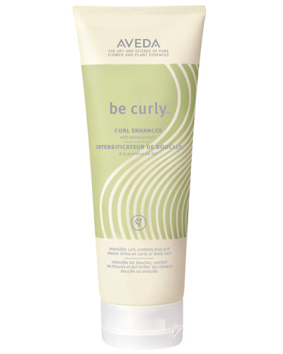 BE CURLY 40 ml, 22.5 € / 100 ml