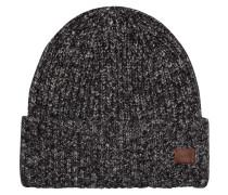 Mütze BLACKE