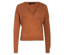 Cashmere-Pullover ALEXANDRIA