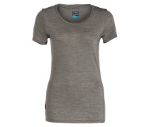 Funktionswäsche-Shirt COOL-LITE SPHERE mit Merinowolle