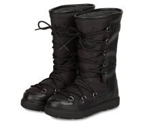 Boots NEW LAETITIA