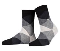 Socken BONNIE