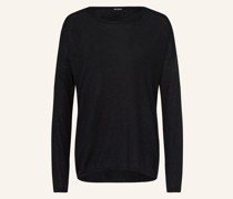 Cashmere-Pullover RUBY