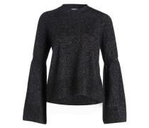 Pullover FIRIO - schwarz