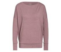 Sweatshirt CALMA