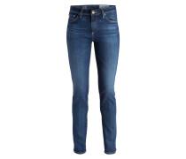 Skinny-Jeans ROCKET - jou blue