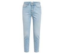 7/8-Jeans BAKER HIGH