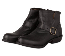 Boots CHAD CARNABY
