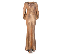 Abendkleid ROSIN 12