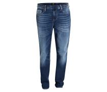 Jogg Jeans RYAN - dk blue