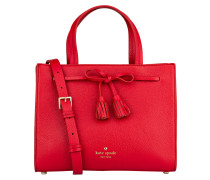 Schultertasche HAYES STREET ISOBEL SMALL