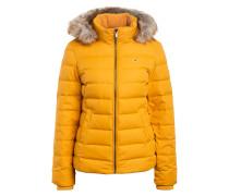 zarte Farben attraktive Mode 60% Freigabe Damen Jacken Online Shop | Sale -84%