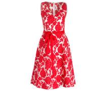 Kleid POPPY