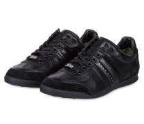 Sneaker AKI - schwarz