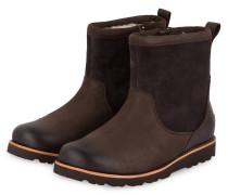 Boots HENDREN - braun