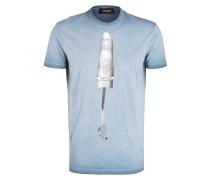 T-Shirt FINGER