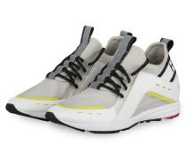 Sneaker HYBRID RUNN - WEISS