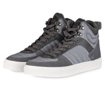 Hightop-Sneaker RENTON DYNAMIC - grau