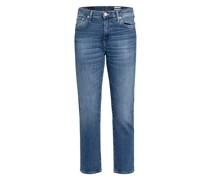 Skinny Jeans STARR