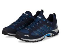 Outdoor-Schuhe CARIBE GTX