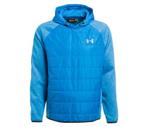 Hoodie STORM INSULATED