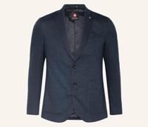 Anzugssakko CIRK Slim Fit