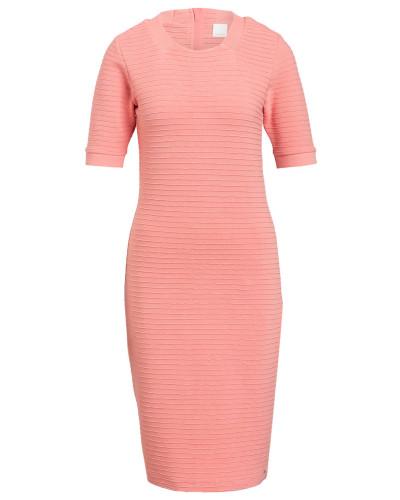 Kleid DESHAPE