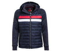buy popular 9f820 a219b Superdry. Jacken | Sale -64% im Online Shop
