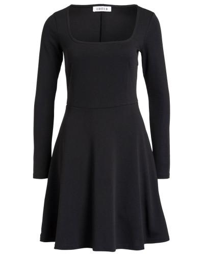 Jerseykleid BEAU DRESS