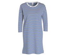 Kleid CARNELL - blau