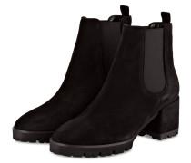 Chelsea-Boots CORI - schwarz