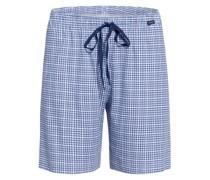 Lounge-Shorts Serie MIX & MATCH