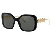 Sonnenbrille VE4375
