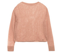 Pullover CIVICKY